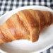 無添加の焼きたてパンがコンビニ(セイコーマート)で買える北海道は最高