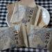六花亭「北加伊道(ほっかいどう)」を食べた!無添加小豆パイの王道にほっこり